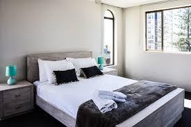 Loft Bed Gold Coast Copacabana Holiday Apartments Schoolies Accommodation Gold
