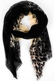 244 best the scarf timeless accessory images on pinterest silk
