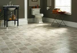 floor and decor boynton lowes kitchen flooring floor interesting porcelain tile captivating