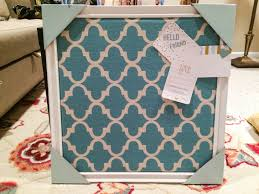 Tjmaxx Home Decor Sheffield Home Decorative Linen Board Tjmaxx Find Nursery