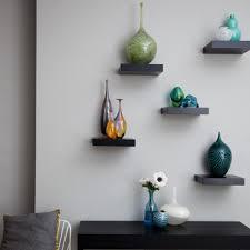 decorative shelves home depot wall shelves for books decoration inch floating shelf lowes ikea