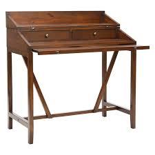 safavieh wyatt writing desk white hayneedle