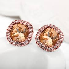 designer ear tops designer ear tops suppliers and manufacturers at