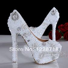 wedding shoes size 11 size 11 wedding shoes wedding shoes wedding ideas and inspirations