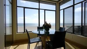 hermosa beach home for sale 2634 the strand hermosa beach ca