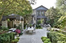 big luxury spanish houses google zoeken big u0026 tiny beautiful