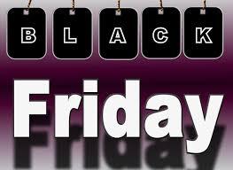 black friday best top ten deals 2017 how to get the best black friday toy deals u0026 toy sales in 2017