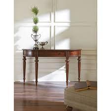 Table Behind Sofa by Thomasville Sofa Table La Musee Com