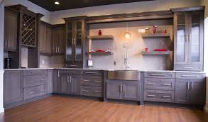kitchen furniture melbourne countertops melbourne superb on countertop together with marsh