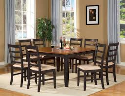 Unique Dining Room Sets by Dining Room Table Sets Cheap Unusual Dining Table Unusual Dining