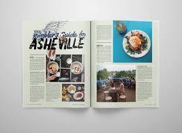 magazine cuisine collective magazine cuisine collective gallery of magazine cuisine
