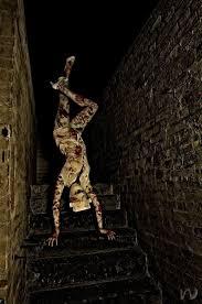 halloween horror nights silent hill 67 best silent hill images on pinterest silent hill nurse