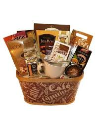 theme basket ideas 500 silent auction basket ideas themes and categories for