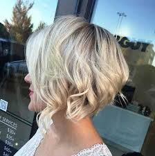 short haircuts designs 25 new short hair for 2015 2016 short hairstyles 2017 2018