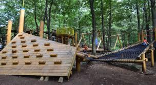 Backyard Obstacle Course Ideas Noyama Kita Park Sarah Straus Yard Ideas Pinterest