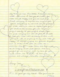 best 25 romantic love letters ideas on pinterest writing a love