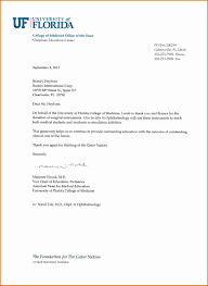 charity donation letter template free 28 donation report template donation receipt template 11 donation report template sample donation thank you letter sales report template donation thank you letter sample thank you letter for donation 1 png