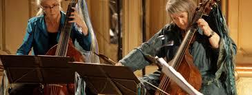 musique de chambre ordinaires de la musique de chambre du roi les voix humaines