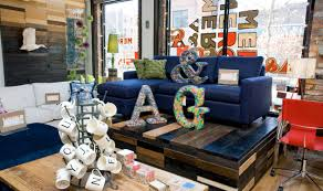 pleasing used office furniture commercial blvd tags commercial full size of furniture discount furniture stores nyc home decor stores in nyc for decorating