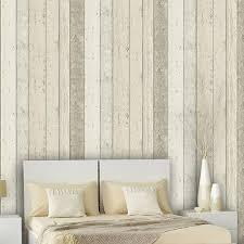 wood wallpaper effect amazon co uk