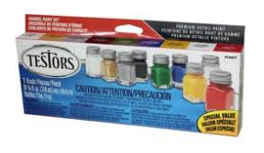 here s the best paint for glass ornaments mostcraft