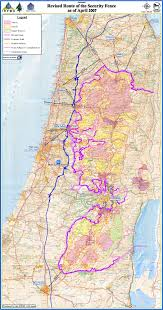 Road Map Of Illinois by Jr Pictures Israel Maps