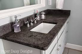 the elegance of silver pearl granite u2014 home design stylinghome