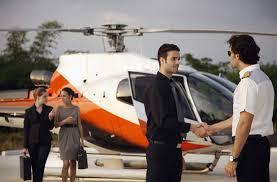 Kansas executive travel images Kansas helicopter services offers executive helicopter services in jpg