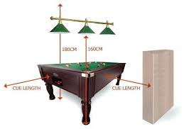 how much space is needed for a pool table pool table room size room size pool table room size needed