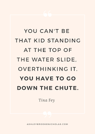 quote distraction 11 brilliant tina fey and amy poehler quotes tops kid and amy