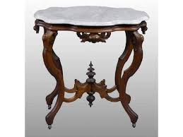 victorian marble top end table 62 best marble top images on pinterest antique furniture