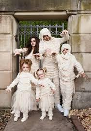 toddler u0027s mummy costume
