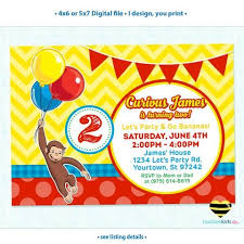 22 best curious george party images on pinterest curious george
