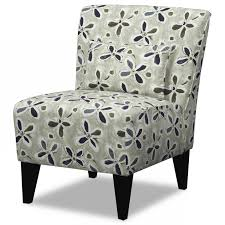 occasional chairs living room yolopic in small accent chairs upholstered accent chairs living room house pr throughout unique small accent chairs with arms
