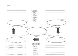 resume builder worksheet doc 564728 pre k teacher resume example of prek teacher resume pre k teacher resume best resume example download sandle resume pre k teacher resume