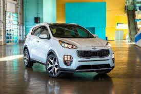 2018 kia sportage pricing for sale edmunds