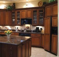 Kitchen Cabinets Refacing Ideas Kitchen Ceiling Lighting With Kitchen Cabinet And Kitchen Sink