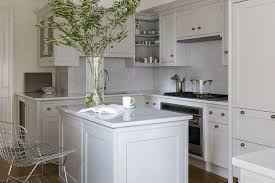 small kitchens with white cabinets small kitchen design ideas with white cabinets layjao