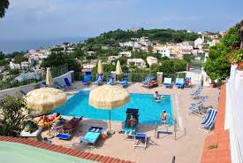 Ischia Italy Map by Hotel Country Club Prices U0026 Reviews Ischia Italy Tripadvisor