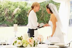 wedding organizer how to become an amazing wedding organizer usa today classifieds