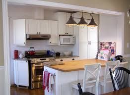 Modern Rustic Pendant Lighting Owningyourpower Kitchen Island Linear Pendant Lighting Tags Over