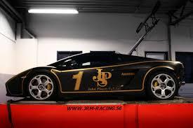 lamborghini gallardo tt gallardo turbo dealer in sweden lamborghini forum