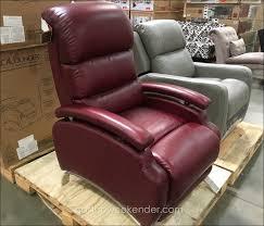 Recliner Sofa Costco Furniture Amazing Costco Sofa Kids Recliner Chair Costco