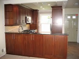 meuble de cuisine pas chere meuble de cuisine avec plan de travail pas cher placard cuisine