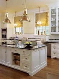 White Kitchen Design Ideas Kitchen White Kitchen Remodels Unique On Kitchen Inside White