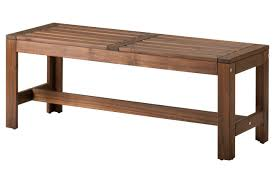Wooden Benches With Storage Bench Amazing Outside Wooden Bench The Alan S Storage Bench