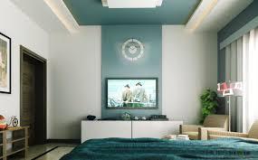 Tv Wall Unit by Beauty Bedroom Tv Wall Unit Design Bedroom 800x600 54kb