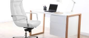 test fauteuil de bureau quel fauteuil de bureau choisir pour travailler à la maison