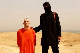 curriculum vitae template journalist beheaded youtube video beheaded journalist james foley s mother says he d be devastated