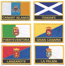 Country Flags Patches Country Flags Flags Collectables